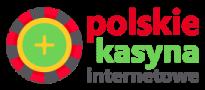 polskie-kasyna-internetowe.pl